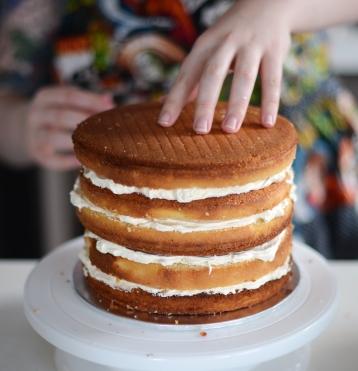 thelmas-birthday-cake-11-copy