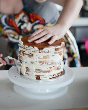 thelmas-birthday-cake-12